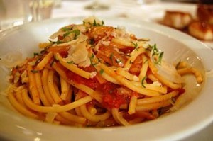 pasta light 300x199