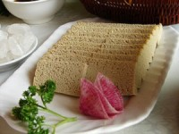 tofu 300x225