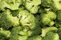brocoli - brecol