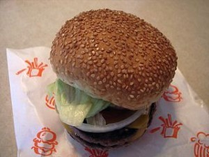 hamburguesa casera 300x225