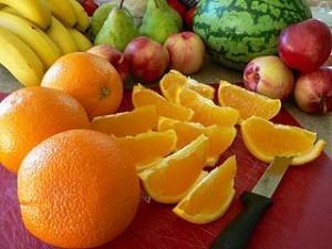 naranjas 300x225