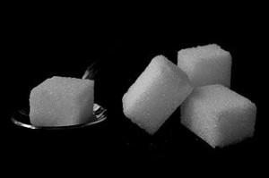 terrones-de-azucar