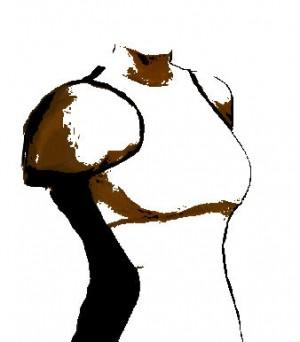 vestidomagico