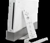 Adelgazar con la Wii