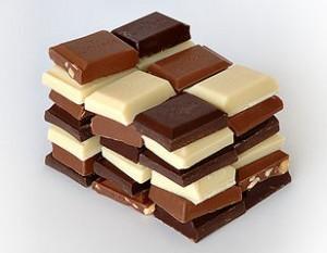 chocolate 300x233