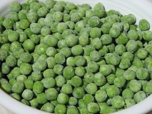 guisantes verdes 300x225