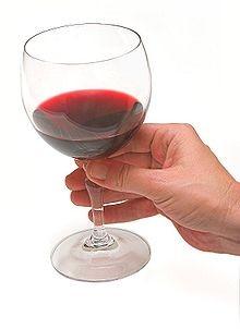 vino sin alcohol