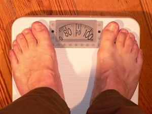 10 kilos
