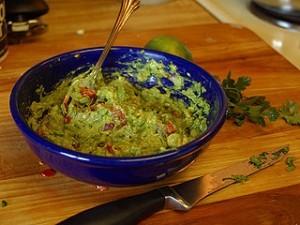guacamole 300x225