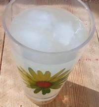limonada 279x300