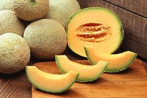 melon 300x200