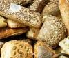 Alimentación ortomolecular para adelgazar