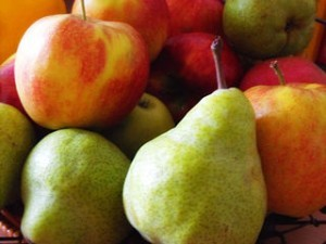 peras y manzanas 300x225