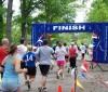 7 tips para adelgazar, corriendo