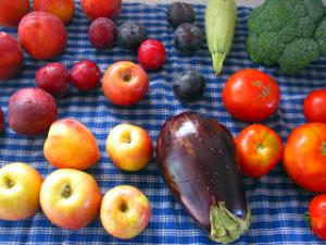 10 alimentos light que engordan no te dejes enga ar por los productos de dieta para adelgazar - Alimentos que no engordan para cenar ...
