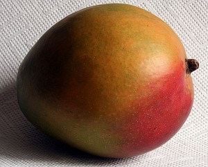 mango 300x241