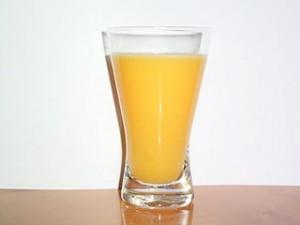 batido naranja 300x225