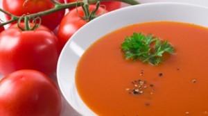 sopa de tomate 300x167
