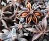Dieta de plantas medicinales para tener la panza chata