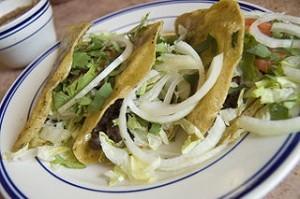 tacos 300x199