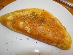 tortilla 300x225