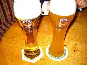 cerveza 300x225