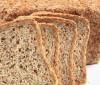 Pan esenio para adelgazar sin perder las fuerzas