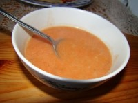 sopa de arroz 300x225