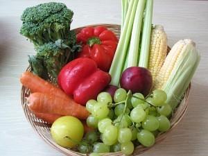 frutas y verduras 300x225