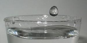 bajar acido urico homeopatia remedio natural ataque de gota medicamento natural acido urico