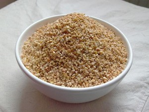 https://commons.wikimedia.org/wiki/File:Soy-granulate01.jpg?uselang=es Onsemeliot