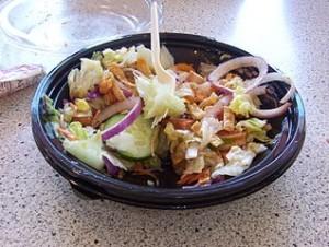 ensalada de pollo 300x226