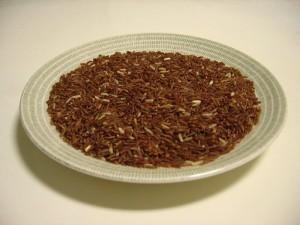 arroz rojo 300x225