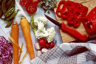 10 alimentos permitidos y restringidos para obesos con hernia hiatal - Alimentos prohibidos para la hernia de hiato ...