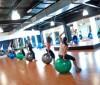 Cómo endurecer las piernas rápidamente con ejercicios  de fuerza