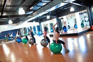 ejercicios para las piernas