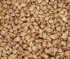Cómo adelgazar con el trigo sarraceno
