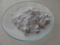 bicarbonato-0