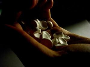 640px-Pills