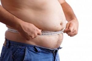 Grasa-abdominal-cintura