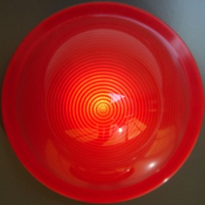 480px-Red_Emergency_Light