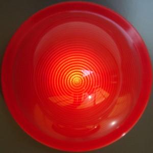 480px-Red_Emergency_Light