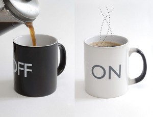 625px-On_Off_Mug