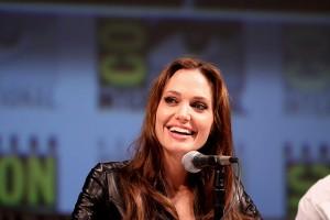 640px-Angelina_Jolie_2010_2