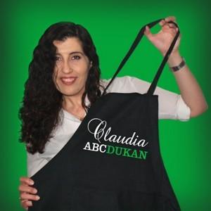 Claudia - Ir a ABCDukan
