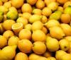 Cura de limón para el hígado graso