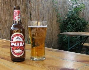 612px-Warka.