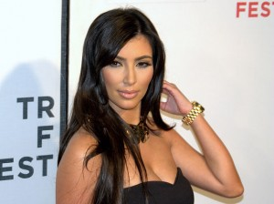 640px-Kim_Kardashian_Tribeca_portrait_2009