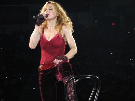 640px-Madonna_singing_Forbidden_Love