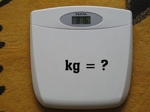 Probar dietas para bajar de peso fГЎcilmente dosis demasiado alta